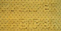 skylaser Laser Schnitt Laser Gravur Ansicht Teppichboden