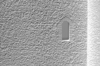 skylaser Laser Acryl Gravur u. Schnitt