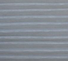 skydust laser filteranlagen die saubere lsung fr ihre laseranwendungen. Black Bedroom Furniture Sets. Home Design Ideas