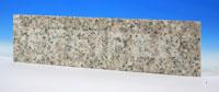Granitgravur