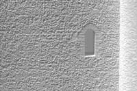 skylaser Laser Gravur und Schnitt
