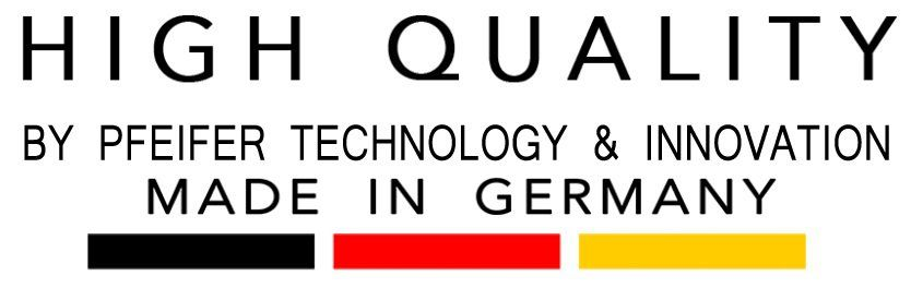 High Quality PFEIFER technology & innovation JPG